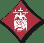 ortfi_logo