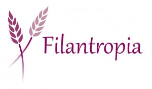 FIlantropia_logo