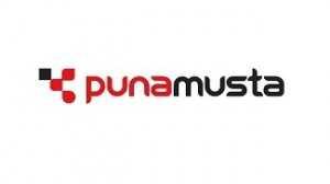 PunaMusta_logo