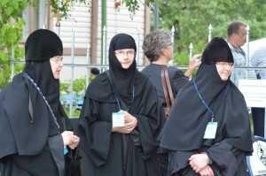 Nunnat